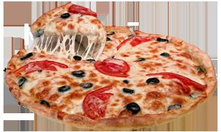Pizzeria Speranza Grajewo